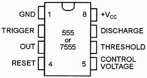 555 monostable circuits nuts volts magazine With in addition 555 timer circuits projects on 556 timer circuits diagram