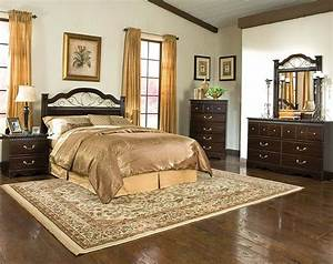 17 best images about american freight bedroom on pinterest for American freight furniture and mattress phoenix az