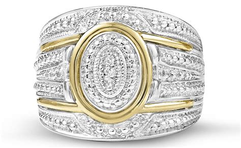 sterns jewellery collection wedding rings and sets