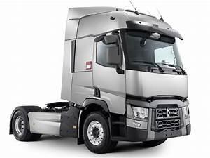 Renault Maxity Occasion : solutrans le 1er t tracteur routier d 39 occasion actualit s d couvrez nous renault trucks ~ Gottalentnigeria.com Avis de Voitures