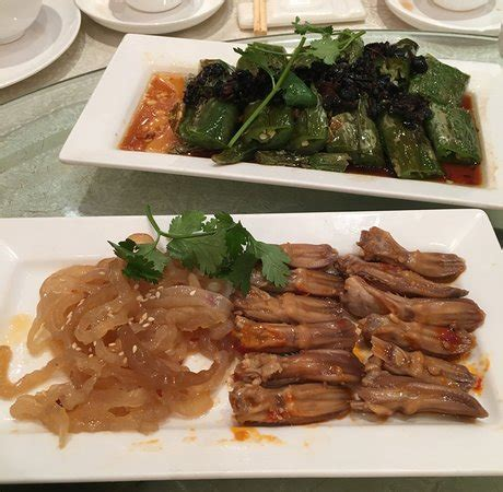 cuisine royale cuisine royale wan chai hong kong restaurant reviews