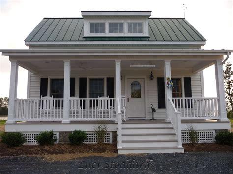 apartments charming place  katrina cottages  sale