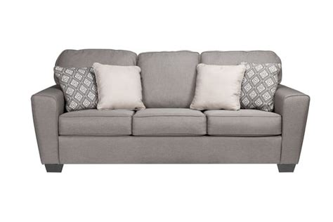 Pay Monthly Sofas Bad Credit by Sofa Monthly Payments Sofas At Gardner White Thesofa