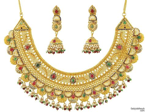 Gold Necklace Designs With Indian Price |gold Necklace Jewellery Maker Qualifications Freeview Body Jewelry Intimate Earrings Nanaimo Kelowna Langley Louisville Ky