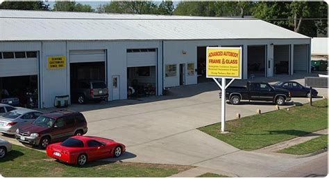 Auto Bodypaintless Dent Repairadvanced Auto Bodybolivar, Mo. University Of South Florida Athletics. Richmond Heating And Air Conditioning. Comic Book Layout Software Total Dog Training. Criminal Investigator Job Global Cargo Movers. Best Accounting Colleges Programming A Key Fob. University Of Virginia Lynchburg. Moving Companies Brooklyn Ny. Personal Injury Lawyer Arizona