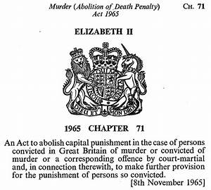 History of the Death Penalty | Death Penalty Information ...