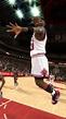 NBA 2K12 Developer Insight #2 - NBA's Greatest