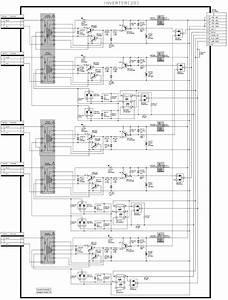 Electro Help  Sharp Lc20  U2013 Lcd Tv  U2013 Public Mode  U2013 Lamp