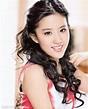 刘亦菲摄影图__明星偶像_人物图库_摄影图库_昵图网nipic.com