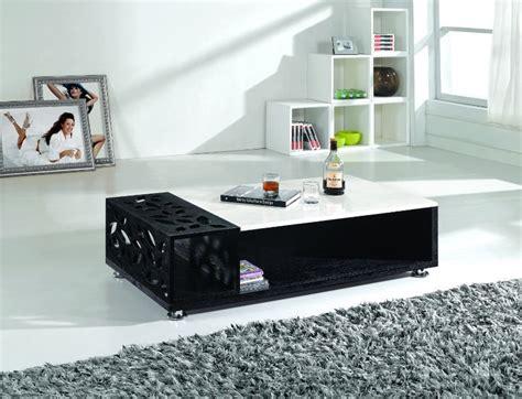 Surprising Center Table For Living Room Ideas ? Cheap Sofas Under 200 Dollars, Tables Living
