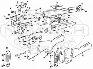 24 Series M Accessories