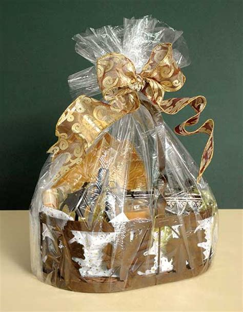 Gift Basket Ideas   Gift basket giving occasions   Missouri gifts