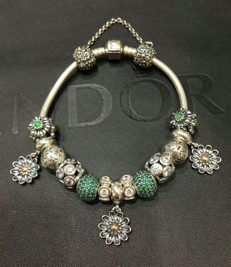 letter a necklace pandora animal 36 25 27 0820 va form 22751