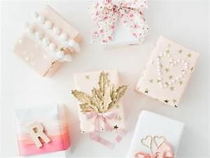 Comment Emballer Un Cadeau : les 25 meilleures id es de la cat gorie emballage fleur ~ Melissatoandfro.com Idées de Décoration