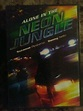 Alone in the Neon Jungle (DVD, 2007) Suzanne Pleshette ...