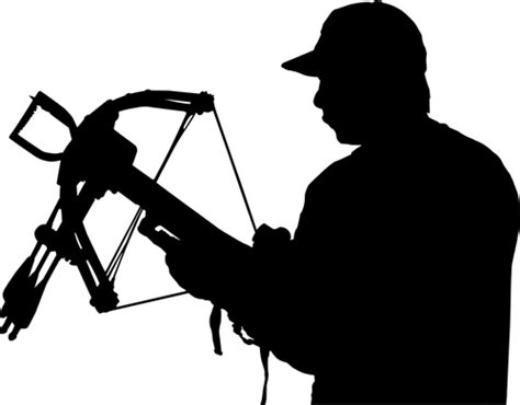 hunter safety  bowhunter safety courses extreme archery