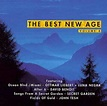 The Best New Age, Vol. 4 - Various Artists | Songs ...