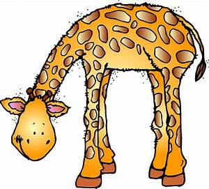Free clip art animals free clipart images clipartcow ...