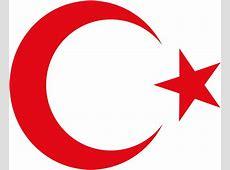 China Embassies & Consulates Turkey