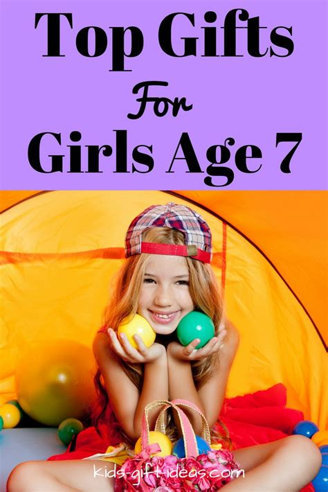 159 Best Gift Ideas For Girls Images On Pinterest  Christmas Presents, Christmas Gift Ideas And