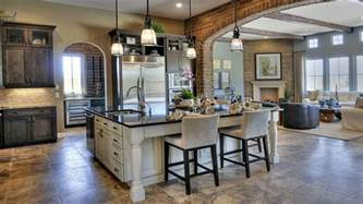 cool kitchen ideas for small kitchens cool bedroom styles new model homes tours new