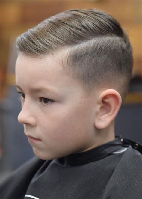 excellent school haircuts  boys styling tips
