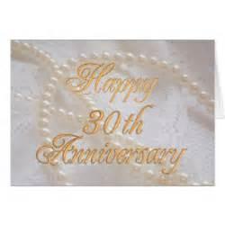 30th wedding anniversary 30th wedding anniversary t shirts 30th anniversary gifts