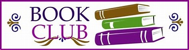 I'd love to Visit Your Book Club or Writers' Group