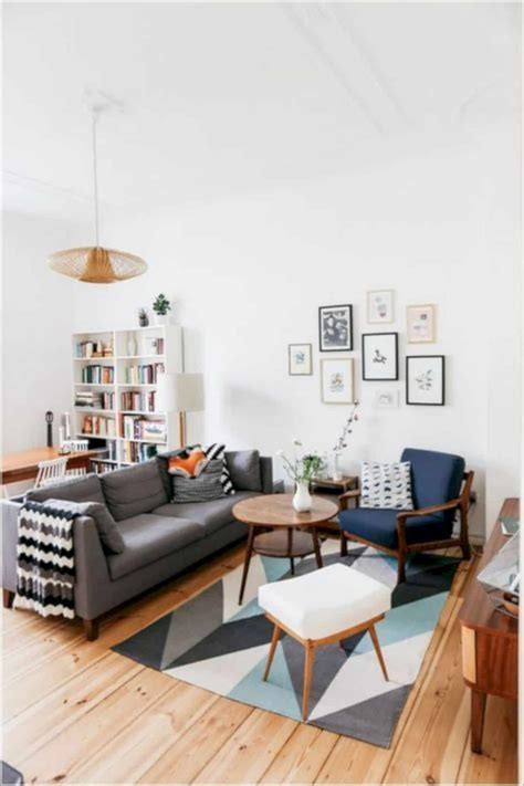 furniture ideas  small living room futurist