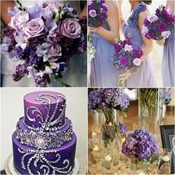 purple wedding ideas collage43 12042015 km