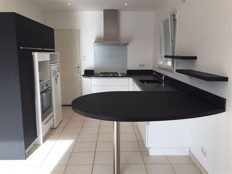 cuisine design avec ilot central superbe cuisine ilot centrale design 3 indogate cuisine moderne avec ilot central evtod
