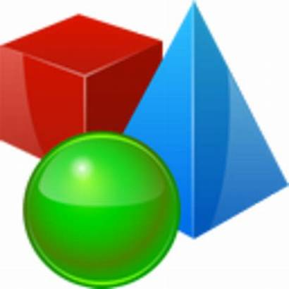 Clipart Object Number Objects Transparent Webstockreview