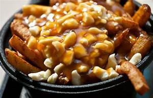 Top 10 Foods to Eat in Quebec -- National Geographic