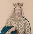 Everything You Need To Know About Eleanor of Aquitaine ...