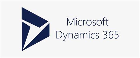 Dynamics Crm 365 Logo