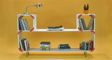 fabriquer ses meubles de cuisine soi m麥e fabriquer ses meubles photos de conception de maison elrup com