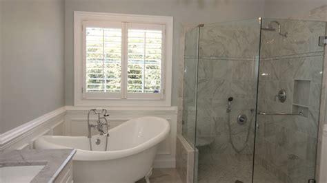 freestanding bathtubs  cary bathroom remodeling