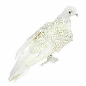 Deko In Weiß : deko taube wei 18cm kaufen in schweiz ~ Yasmunasinghe.com Haus und Dekorationen