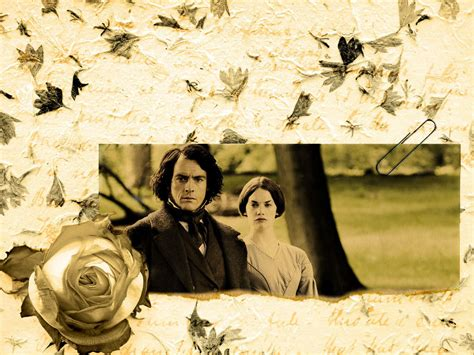jane eyre images jane eyre  miniseries hd wallpaper