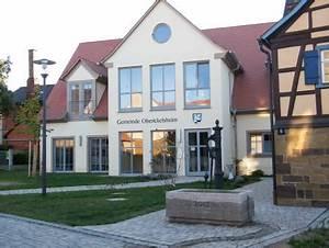 Rathaus Neukölln öffnungszeiten : gemeinde oberickelsheim ffnungszeiten ~ One.caynefoto.club Haus und Dekorationen