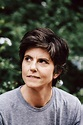 Spinning Heartache Into Humor: Tig Notaro on Cancer, Her ...
