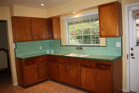 built in cabinets 48603 estate 17 best images about kitchens on mid