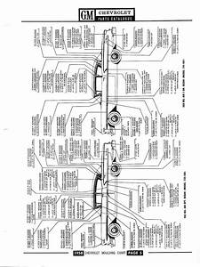 1955 chevy truck wiring harness kit chevy auto wiring With auto parts catalog furthermore chevy 1500 wiring diagram further truck
