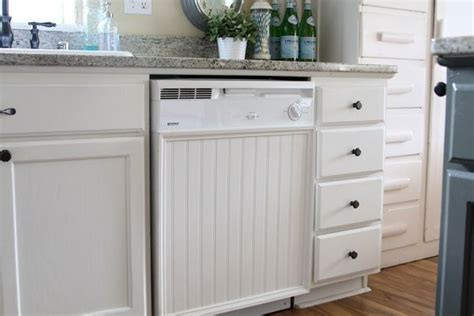 Diy Beadboard Kitchen Cabinets : 78 Best Bead-board, Oh Yes Images On Pinterest
