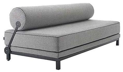 twilight sleeper sofa design within reach twilight sleeper sofa cento fabric modern futons by