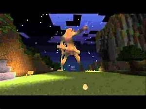 John 2 0 Minecraft : minecraft rhodes colossus 2 0 youtube ~ Medecine-chirurgie-esthetiques.com Avis de Voitures