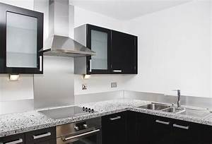 msi cascade whitetm quartz countertops pinterest With kitchen colors with white cabinets with oregon duck stickers