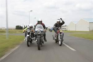 Joe Bar Team Moto : essai moto classique ducati 900 ss du joe bar team moto journal ~ Medecine-chirurgie-esthetiques.com Avis de Voitures