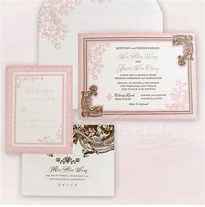 v165 our muse elegant ornate wedding alice and jason With elegant wedding invitations 2013