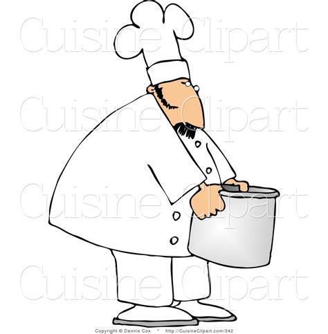 cuisine metal royalty free business stock cuisine designs